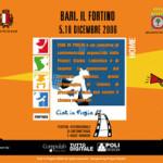 Ciak in Puglia, l'HD dà spettacolo