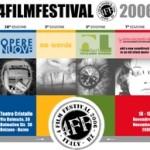 4FF ? 4 Film Festival di Bolzano, successo di critica e di pubblico