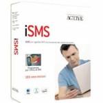iSMS, gli SMS dal computer di casa