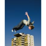 Sony World Photography Awards, un'occasione imperdibile per tutti i fotografi