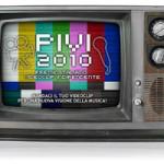 Videoclip di tutta Italia, unitevi: arriva il PIVI 2010