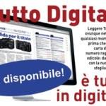 Sfoglia on line Tutto Digitale