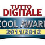 Cool Award 2011/2012, ecco le nomination: vota gli apparecchi!