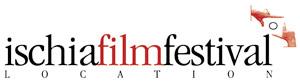 Ischia Film Festival 2012, via al decennale!