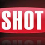 Shot, aprono le iscrizioni per il prossimo anno
