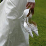 Wedding Contest 2012: su Tutto Digitale 77 i finalisti