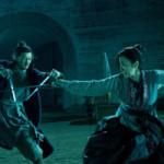La congiura della pietra nera, il ritorno di John Woo