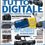 Tutto Digitale 76, online e in edicola