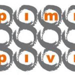 PIMI e PIVI, e la musica indipendente fa festa
