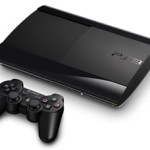 Arriva la PlayStation 3 'ultraslim'