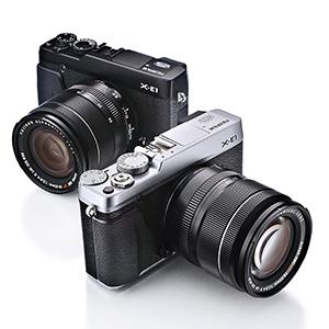 1-fujifilm-x-e1-interchangeable-lens-digital-camera-5
