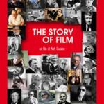 The story of film: tutta la storia del cinema in un documentario innovativo
