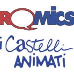 Premio Castelli Animati/Romics/Tutto Digitale: Animazione allo stato dell'arte