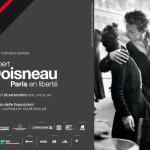 Doisneau e Parigi, storia di un fotografo e della sua città