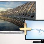 Smart TV Samsung, tempo di promozioni
