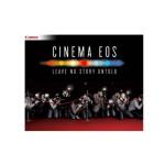 Transaudiovideo e Canon Italia a Cinecittà con le EOS C100 e C500
