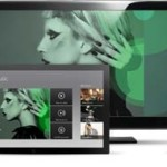 Arriva Xbox Music, per lo streaming su Xbox 360, Windows 8/RT e Windows Phone