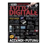 Arriva Tutto Digitale 77, in edicola e sul web