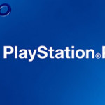 PlayStation Plus arriva su PS Vita