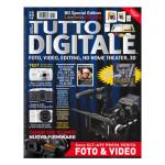 Tutto Digitale 79 è disponibile