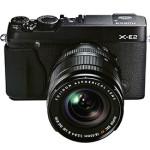 Fotocamera Fujifilm X-E2