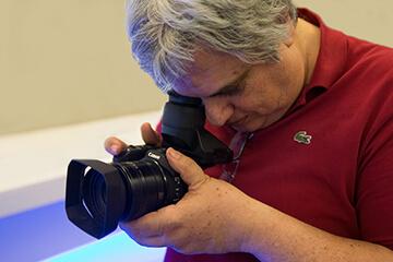 CanonXC10sito1