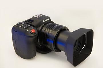 CanonXC10sito3
