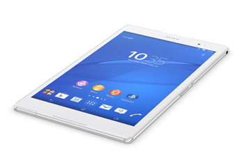 Sony xperia-z3-tablet-compact