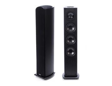CES 2015 – Pioneer, i diffusori per il Dolby Atmos