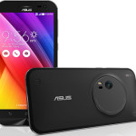 Asus, now and Zen (Watch, Pad, Fone)