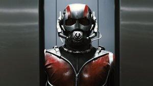 Ant-Man in arrivo sugli schermi italiani