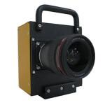 Canon, sensore da 250 milioni di pixel