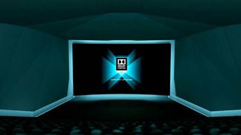 Dolby Cinema, arrivano le sale di prossima generazione