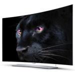 LG raddoppia la gamma di televisori OLED