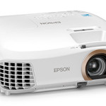 Epson, 3 (proiettori) fino a 332 (pollici)