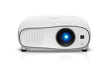 IFA 2014 – Epson, tre nuovi proiettori 3LCD