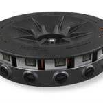 GoPro Odyssey, oltre il 3D, verso la realtà virtuale