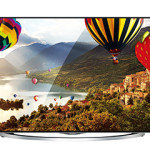 Hisense, le nuove TV del marchio cinese