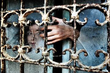 Prisma. Human Rights Photo Contest