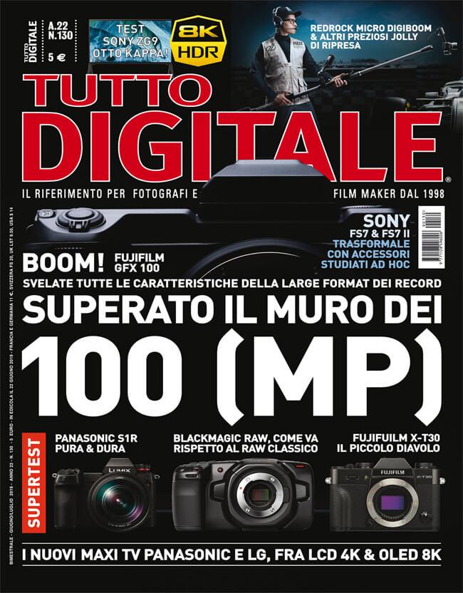 Tutto Digitale 130