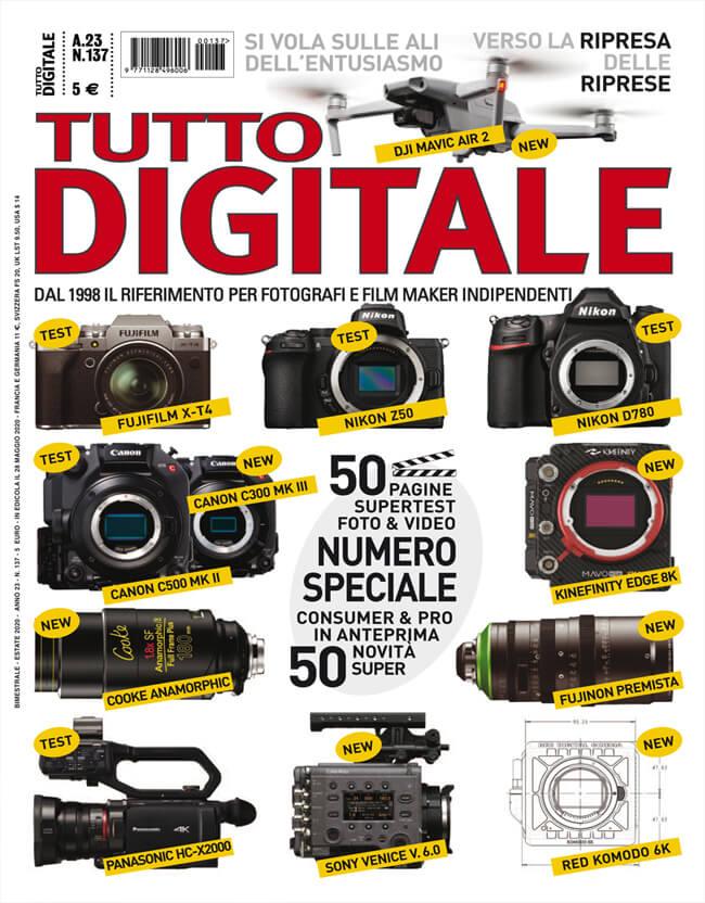 Tutto Digitale 137