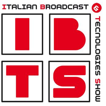 IBTS Milano 2014, pronti via!
