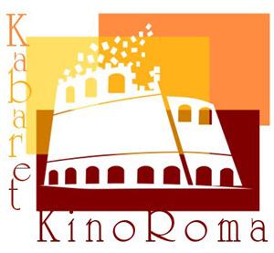 Kino Kabaret, gli artisti del futuro