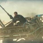 Mad Max, giocare per sopravvivere