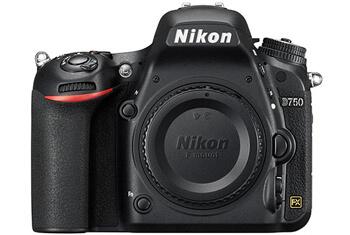 Nikon D750, la DSLR full frame tuttofare