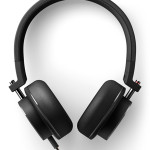 Onkyo,  3 nuove soluzioni hi-fi