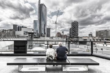 Photofestival – Dire Fare Mangiare