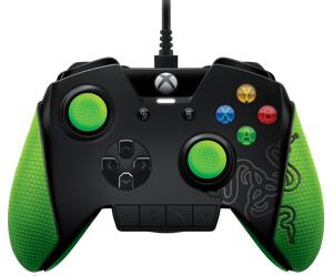 Razer Wildcat, su Xbox One il gioco si fa serio