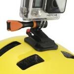 Rollei Safety Pads, per riprese in tutta sicurezza