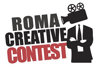 Roma Creative Contest, tutto pronto per la V edizione